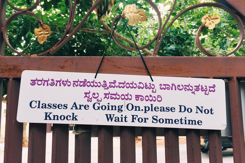 english-sign