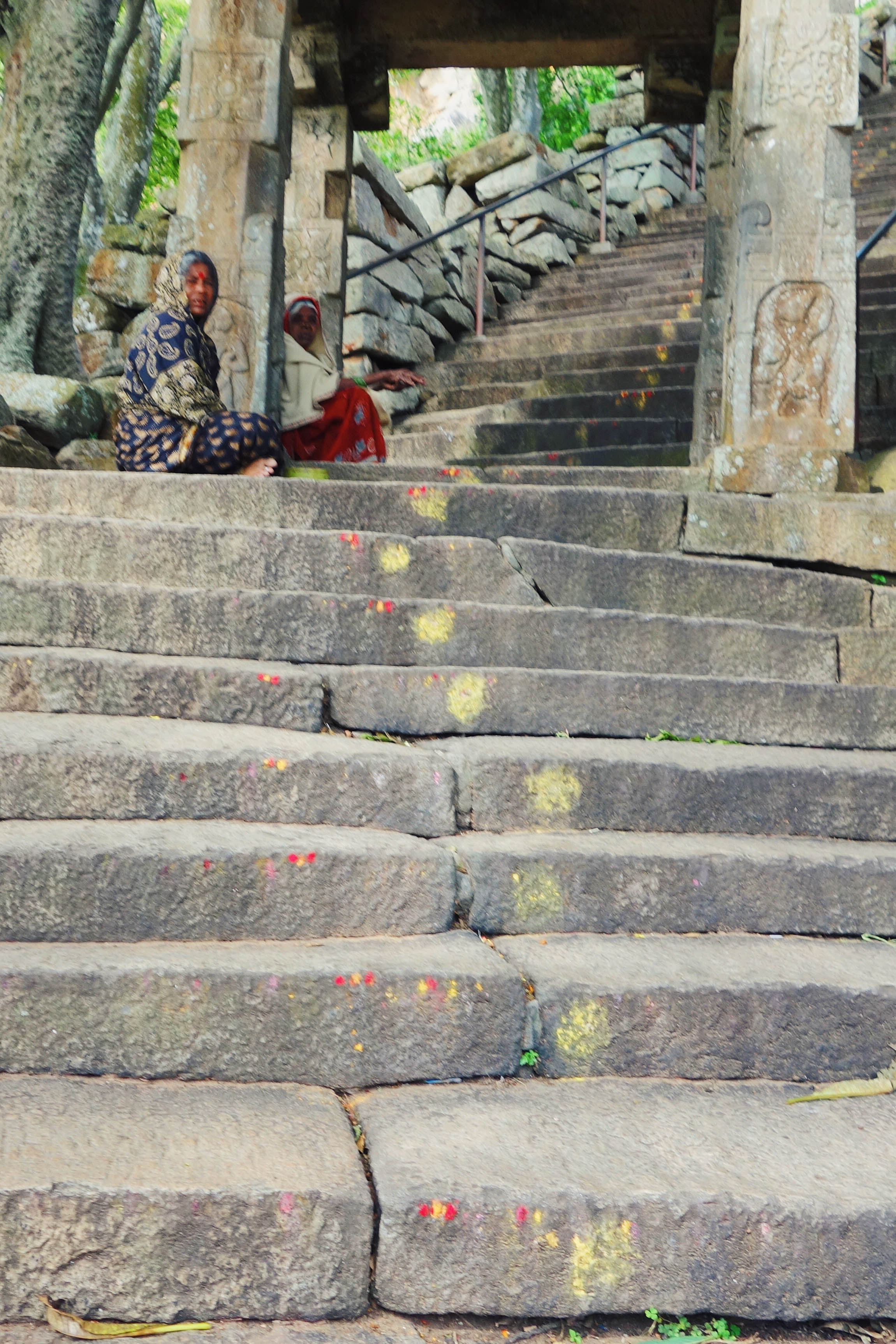 steps-sri-yoganarasimha-swamy-temple